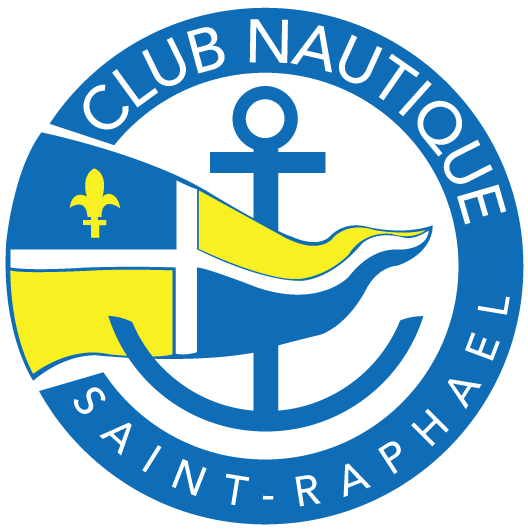 CN St Raphael