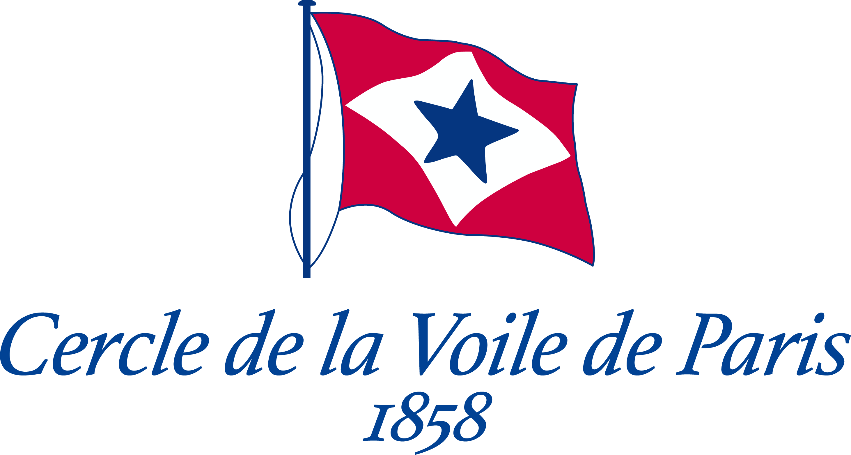 CV Paris